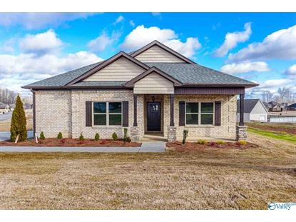 101 BOBO SECTION ROAD Hazel Green, AL MLS# 1129800