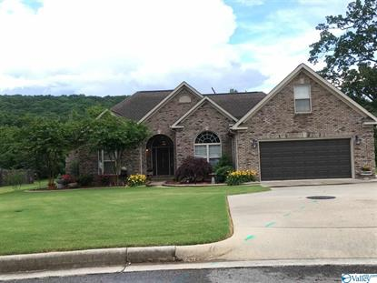 36 DEBONAIR CIRCLE Decatur, AL MLS# 1129848