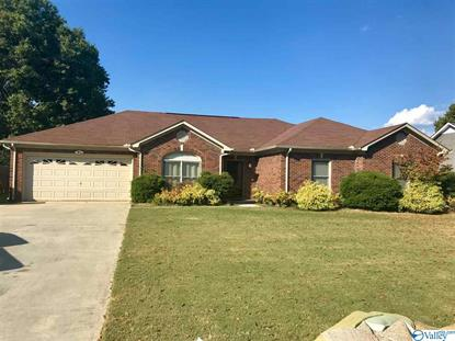 2210 VICTORIA DRIVE SW Decatur, AL MLS# 1129867