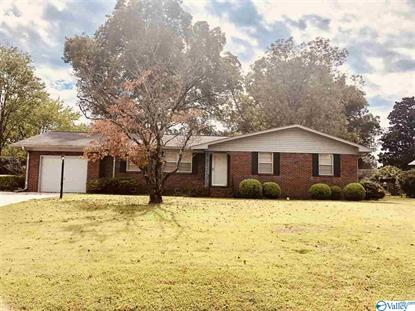 303 BETTY STREET Decatur, AL MLS# 1129888