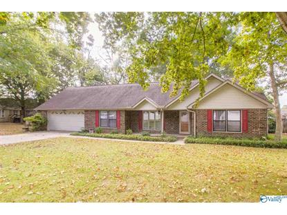 2103 BERWICK PLACE SW Decatur, AL MLS# 1129971
