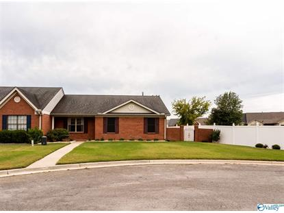 2401 CHAUCER CIRCLE SW Decatur, AL MLS# 1129986