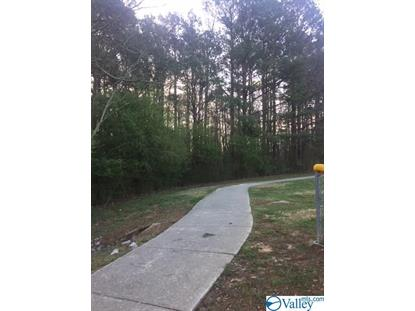0 ARAD THOMPSON ROAD Arab, AL MLS# 1130293