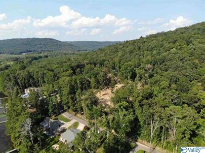 Lot 4 WHITE ELEPHANT ROAD  Grant, AL MLS# 1130478