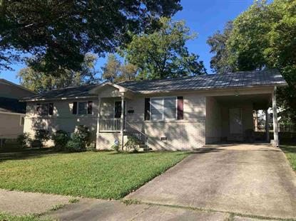 415 WEBSTER STREET Gadsden, AL MLS# 1130644