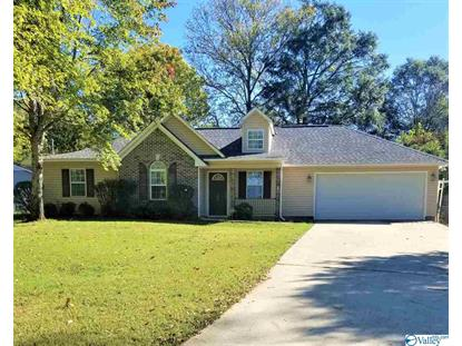 108 BUENA VISTA CIRCLE Gadsden, AL MLS# 1130672