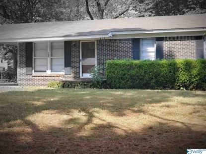 702 FREEMONT STREET SW Decatur, AL MLS# 1130691