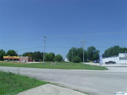 000 N HIGHWAY 231  Arab, AL MLS# 1131246