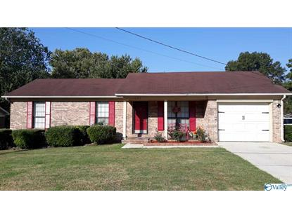 1601 WILSHIRE AVENUE SW Decatur, AL MLS# 1131955