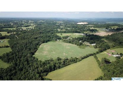 00 HARRIS ROAD  Arab, AL MLS# 1132006