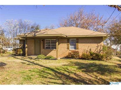 1414 EAST MOULTON STREET Decatur, AL MLS# 1132473