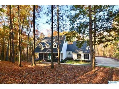 221 HILLSIDE TRAIL Gadsden, AL MLS# 1132633