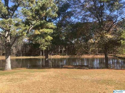0 COUNTY ROAD 1866 Arab, AL MLS# 1132649