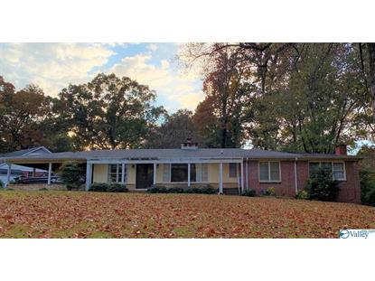 419 COUNTRY CLUB DRIVE Gadsden, AL MLS# 1132664