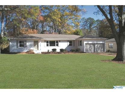 328 RILEY CIRCLE Gadsden, AL MLS# 1132775