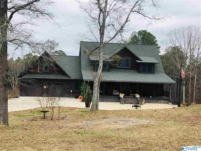 5110 COUNTY ROAD 83 Centre, AL MLS# 1133062