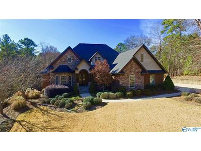 308 OAK LEAF LANE Glencoe, AL MLS# 1133108