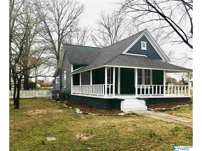 909 SW AUSTIN STREET Decatur, AL MLS# 1133188