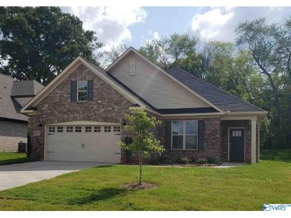 14374 GREY GOOSE LANE Harvest, AL MLS# 1133394