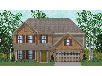14113 GREY GOOSE LANE Harvest, AL MLS# 1133656