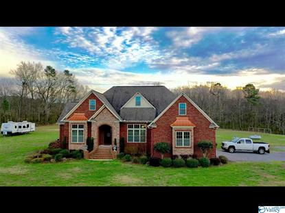 5631 COUNTY ROAD 446  Collinsville, AL MLS# 1133792