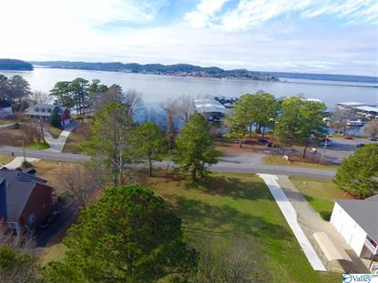 00000 SIGNAL POINT ROAD  Guntersville, AL MLS# 1134032