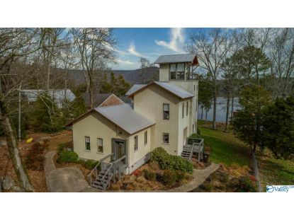 260 E SHADY LANE Scottsboro, AL MLS# 1134084