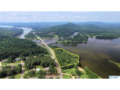 0 Hwy 411  Rainbow City, AL MLS# 1134542