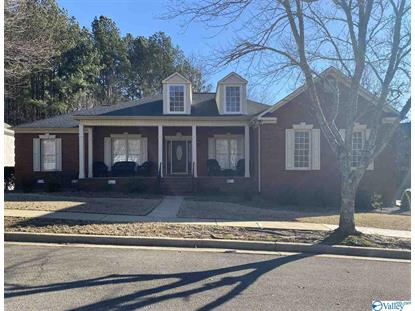 4 HIGH CASTLE TRL Gadsden, AL MLS# 1134701