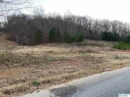 Lot 1 ROCKY BRANCH ROAD Guntersville, AL MLS# 1134851