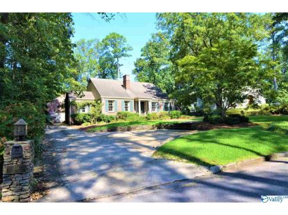 224 ALPINE VIEW Gadsden, AL MLS# 1134982