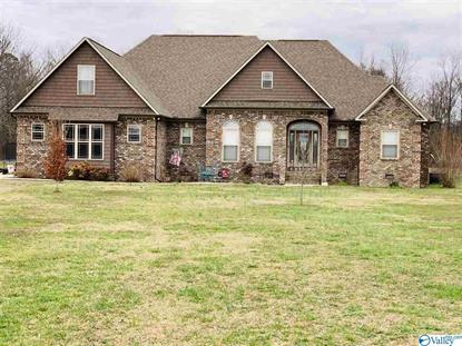 2906 COUNTY ROAD 17 Mount Hope, AL MLS# 1135020