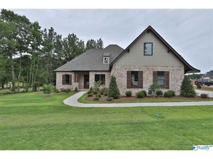 20 TURNING LEAF DRIVE Union Grove, AL MLS# 1135037