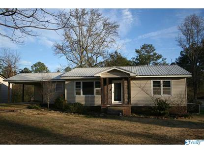 2878 FAIRVIEW ROAD Gadsden, AL MLS# 1135239