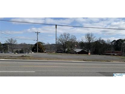 21192 US HIGHWAY 431 Guntersville, AL MLS# 1135392