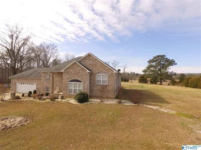 2810 COATS BEND ROAD Gadsden, AL MLS# 1135653