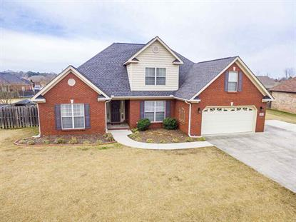 2309 AMBERLY LANE SW Decatur, AL MLS# 1135702