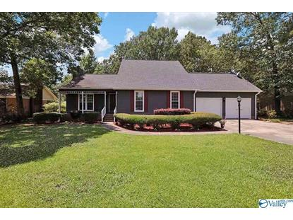 115 Turman Street  Rainbow City, AL MLS# 1135884