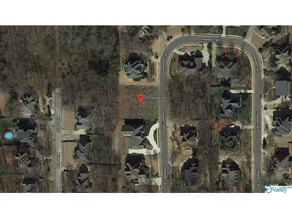 143 INWOOD TRAIL Madison, AL MLS# 1136234