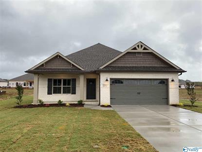 22512 OAKDALE RIDGE LANE Athens, AL MLS# 1136347