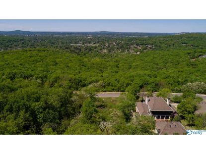 2860 HIGH MOUNTAIN ROAD Huntsville, AL MLS# 1136504
