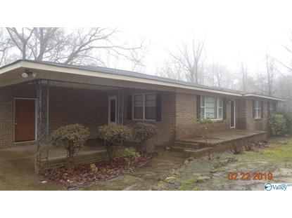 260 BELLEVUE CIRCLE Gadsden, AL MLS# 1136539