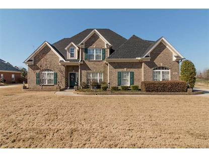 216 WATERBROOK LANE Harvest, AL MLS# 1136587