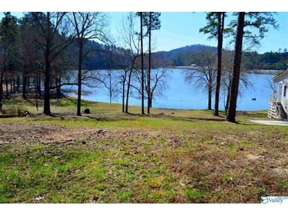 Lot 7 PARADISE RIDGE ROAD Leesburg, AL MLS# 1137116