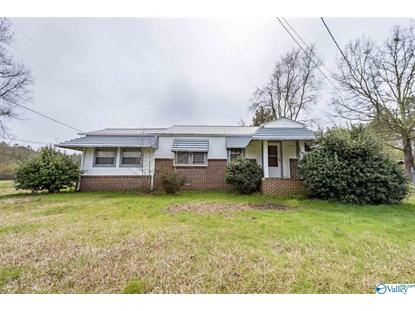 1008 ALEXIS ROAD Centre, AL MLS# 1137175