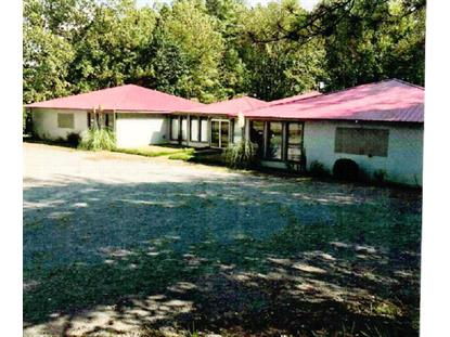 655 NORTHGATE DRIVE Arab, AL MLS# 1137397