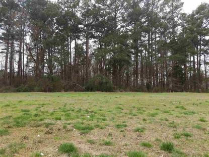 0 DANVILLE ROAD SW Decatur, AL MLS# 1137435
