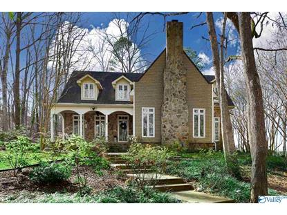 3407 VESTAVIA CIRCLE  Decatur, AL MLS# 1137456