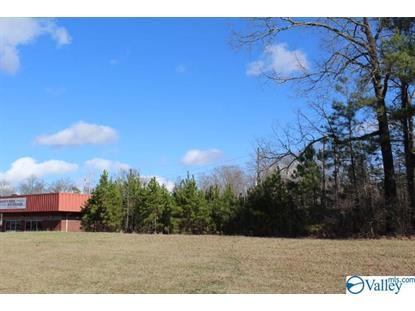 0 NORTH BRINDLEE MTN PKWY  Arab, AL MLS# 1137491