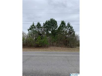 LOT 21 STONEY BROOK DRIVE Union Grove, AL MLS# 1137936